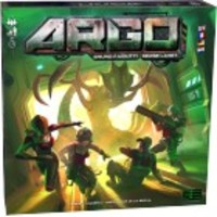 Image de Argo