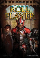 Image de Roll Player