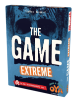 Image de The Game Extreme