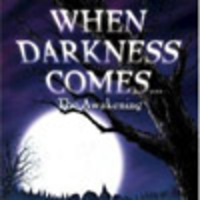Image de When Darkness Comes