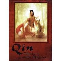 Image de Qin JDR Mythes et animaux fabuleux