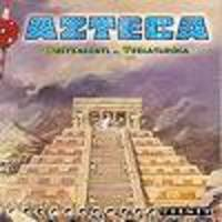 Image de Azteca