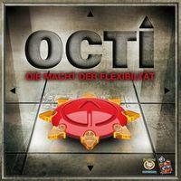 Image de Octi