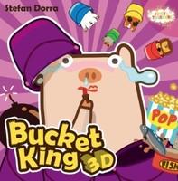 Image de Bucket king 3D