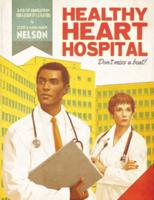 Image de Healthy Heart Hospital