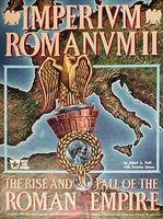 Image de Imperium Romanum II