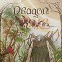 Image de Dragon Noir II - L'épreuve