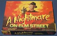 Image de A Nightmare on Elm Street