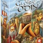 Image de A la gloire d'Odin