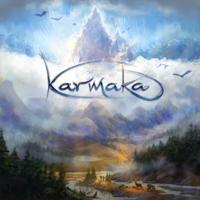 Image de Karmaka