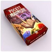Image de Pocket Madness
