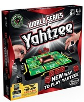 Image de Yahtzee World series