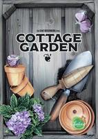 Image de Cottage Garden