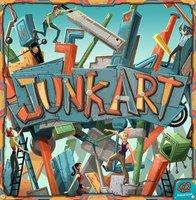 Image de Junk Art