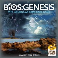 Image de Bios:Genesis