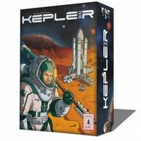 Image de Kepler 3042
