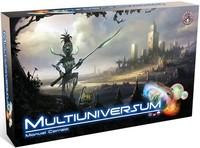 Image de Multiuniversum