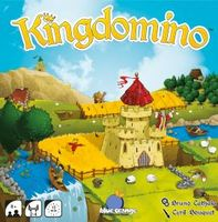 Image de Kingdomino