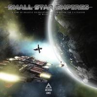 Image de Small Star Empires