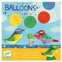 Image de Balloons