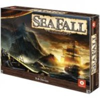 Image de Seafall