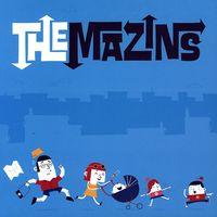 Image de The Mazins
