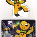 Image de King of Tokyo : Kookie
