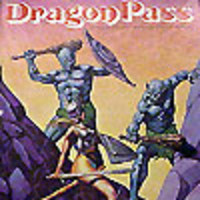 Image de Dragon Pass