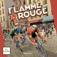 Image de Flamme Rouge