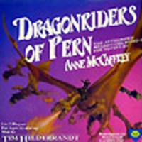 Image de Dragonriders of Pern