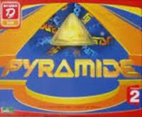 Image de Pyramide 2002