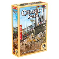 Image de Chariot Race