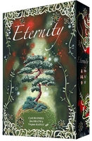 Image de Eternity