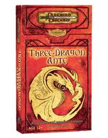 Image de Three-Dragon Ante