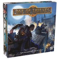 Image de Age of Thieves