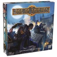 Image de Age of Thieves