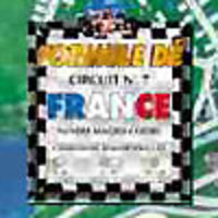 Image de Formule Dé : Magny-Cours & Monza