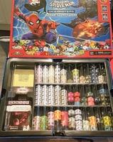 Image de Dice Master - The Amazing Spider Man - Collector Box