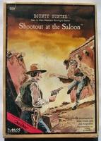 Image de Shootout at the saloon