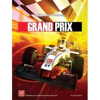 Image de Grand Prix (GMT)