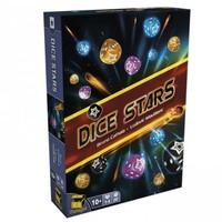 Image de Dice Stars