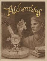Image de Alchemidus