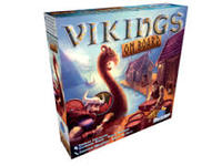 Image de Vikings on board