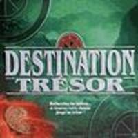 Image de Destination Trésor