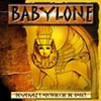Image de Babylone