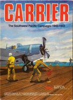 Image de Carrier