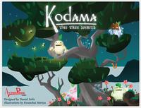 Image de Kodama