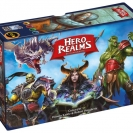 Image de Hero Realms