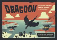 Image de Dragoon