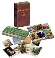 Image de Evolution - Promo pack 3